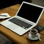 Értékes tartalom honlapunkra- SEO megoldásokkal