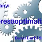 A keresőoptimalizálás célja, SEO esettanulmány