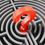 SEO szakértő, ki a legjobb a  keresőoptimalizáláshoz?