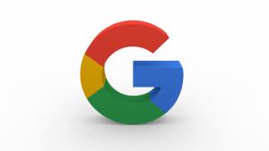 Linképítés tippek- Google