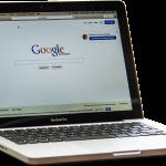 Google első hely a találati listán, jobb minél előbbre kerülni