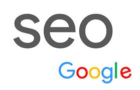 Google elso hely seo
