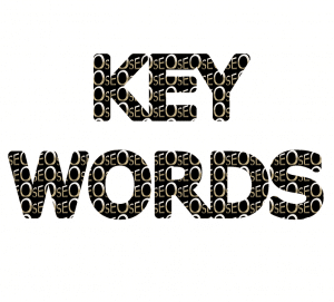 kulcsszókutatás