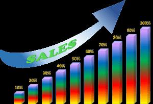 Keresőoptimalizálás - SEO audit