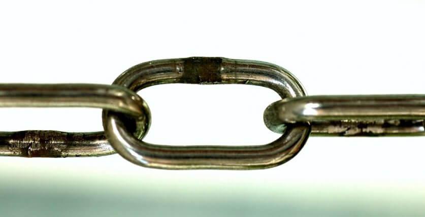 SEO elemzes link