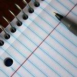 SEO szövegírás rejtelmei, megoldások a keresők részére