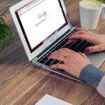 Szövegírás és keresőoptimalizálás: Értsük meg a látogatót!