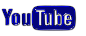 SEO tippek -YouTube kapcsolat