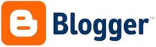 Blogger.com blogolás
