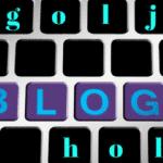 Blogolás alapjai kezdőknek, hol érdemes elindítani a  blogot?