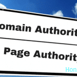 Domain Authority vs. Page Authority, melyik a fontosabb?