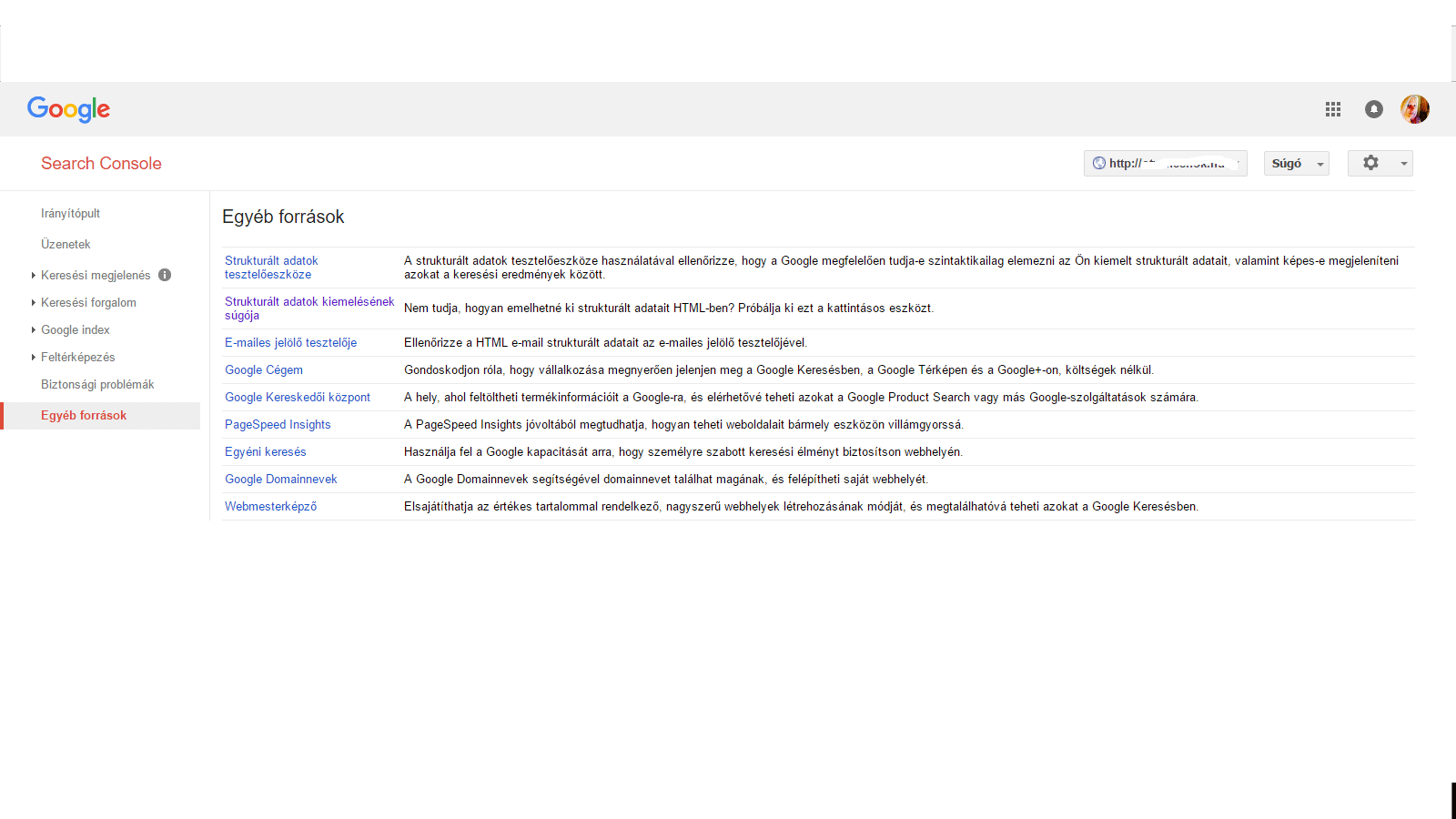 c5034e58e7 Google Webmester Eszközök – Miért van szükség keresőoptimalizálásra?