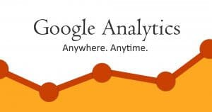 SEO-segítseg-a-Google-Analítics