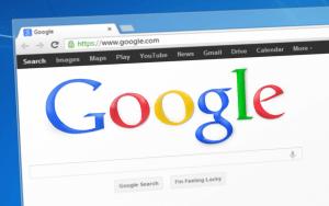 Google első hely a találati listán a legelőkelőbb helyezés