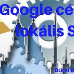 Google Cégem – Lokális SEO ingyenes a vállalkozásoknak