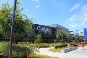 google kozpont