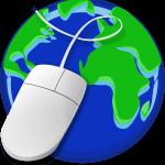 Internetes keresők, 5 legnépszerűbb keresőmotor