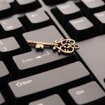 Kulcsszókereső eszközök, mi lehet a segítségünkre?