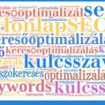 Kulcsszó kereső eszközök, 13 tipp hol keress kulcsszavakat