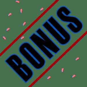 linképítés tippek bonus