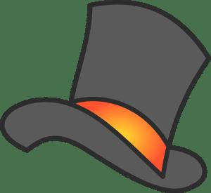 Szürke kalapos SEO