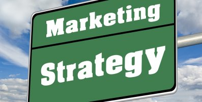 marketing strategia