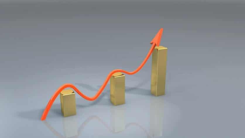Mi a SEO- növekedés