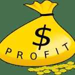 Keresőoptimalizálás árak