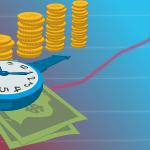 Seo ár, mitől függ mennyibe fáj a keresőoptimalizálás