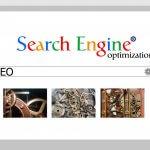 Weboldal optimalizálás, Google helyezés javítása